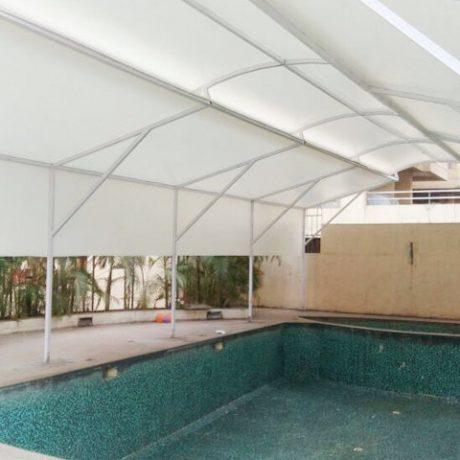 swimming-pool-covering-o7wjktbhjdhszhwsw30wtwtpyt7n5x016l7tkxqnzs-p3pyxq8szb04lg6ep629jubzbd60cmkllc42b4yb5k